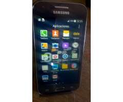 samsung j1 impecable