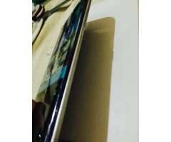 Samsung Galaxi S6 Edge 32Gb