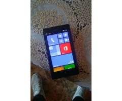 Lg Y Nokia