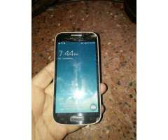 Samsung Galaxy S4 Mini Libre