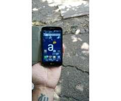 Lg G2mini Libre 900pesos