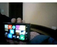 Oportunidad¡ Nokia Lumnia925 16 g 1g ram Excelente estado Ancel 2600