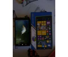 Nokia lumia 1520 REGALO