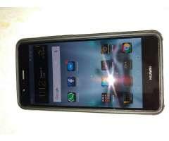 Huawei P9 Antel