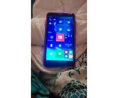 Vendo Nokia 1320