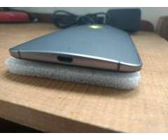 Motorola Moto X 2da Generacion 32gb