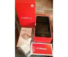 Huawei Y6 Ii Nuevo en Caja con Garantia.