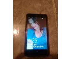 Nokia Lumia 625 Libre 4g
