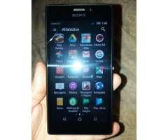 Sony M2 Claro