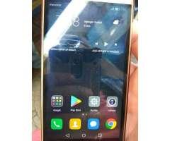 Vendo O Permuto Huawei P8 Lite Libre