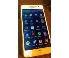 Galaxy Prime  Samsung J5 por iPhone
