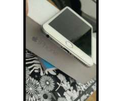 iPhone 6 Vendo Regalo