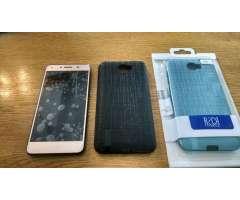 Celular Huawei Y5ii Libre