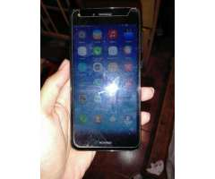 Celular Huawei Y5