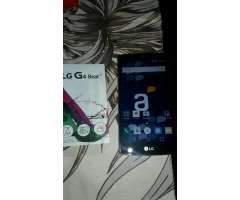 Celular Lg G4 Beat