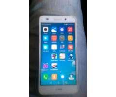 Huawei Y6 2 Lte