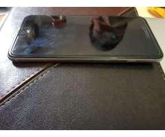 iPhone 6s Plus 128gb Libre Inmaculado