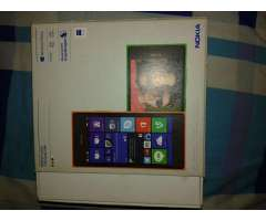 Nokia 730 en Perfecto Estado