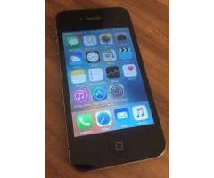 iPhone 4S $3200