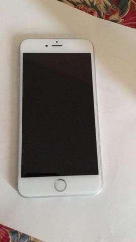 iPhone 6S Plus 64 Giga Permuto S7 S8