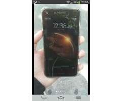 Huawei Y5 2 Lte