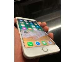iPhone 7 128gb Libre 12 Pagos