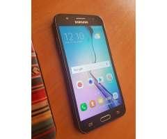 Samsung Galaxy J5 Ancel