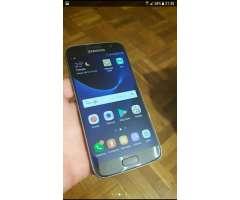 Samsung Galaxy S7 Libre Como Nuevo