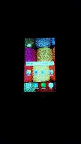 Samsung J5 Prain