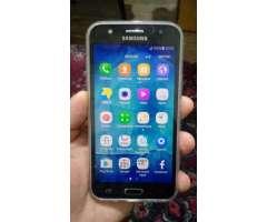 Samsung J5 Libre