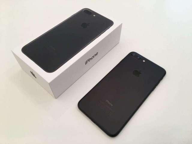 iPhone 7Plus Permuto