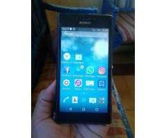 Permuto Sony Xperia M2 Aqua