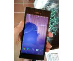 Sony Xperia M2  6 Meses de Uso