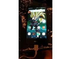 Huawei Y5ll Claro