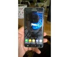 Samsung Su Edge Plus
