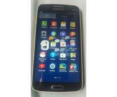 Samsung Grand 2 Antel Excelente