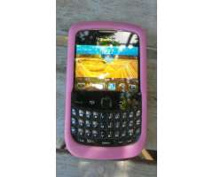 Blackberry Curve para Movistar