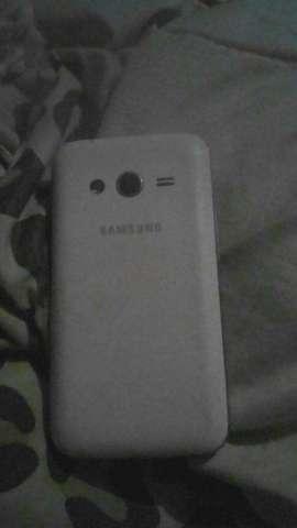 Vendo Es Movistar Samsung Ace 4