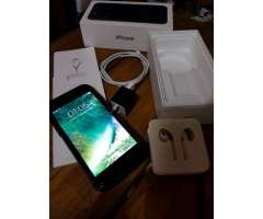 iPhone 7 128 Gb Ancel