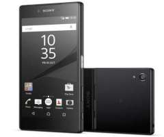 Tecnoalcance Sony Xperia Z5 Premium E6833 LTE Dual negro