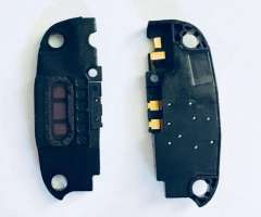 Parlante Completo Para Celular Sony Ericsson W20