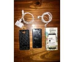 Vendo Celular Samsung Galaxy J5 Prime
