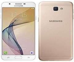 Samsung Galaxy J7 Prime 1 Año Garantia