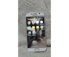 Samsung S6 Flat Libre