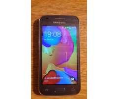 Samsung Ace 4 Lte