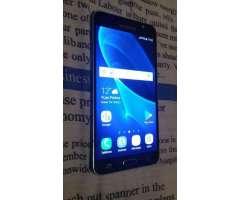 Samsung J7 2016 Libre
