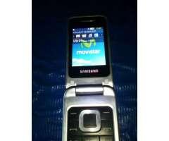 Permuto por Television Samsung