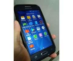 Samsung Galaxy Core Prime Libre Lte