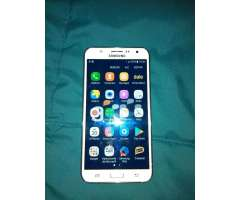 Samsung Galaxy J7 Impecable