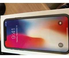 casarse iphone x 256gb